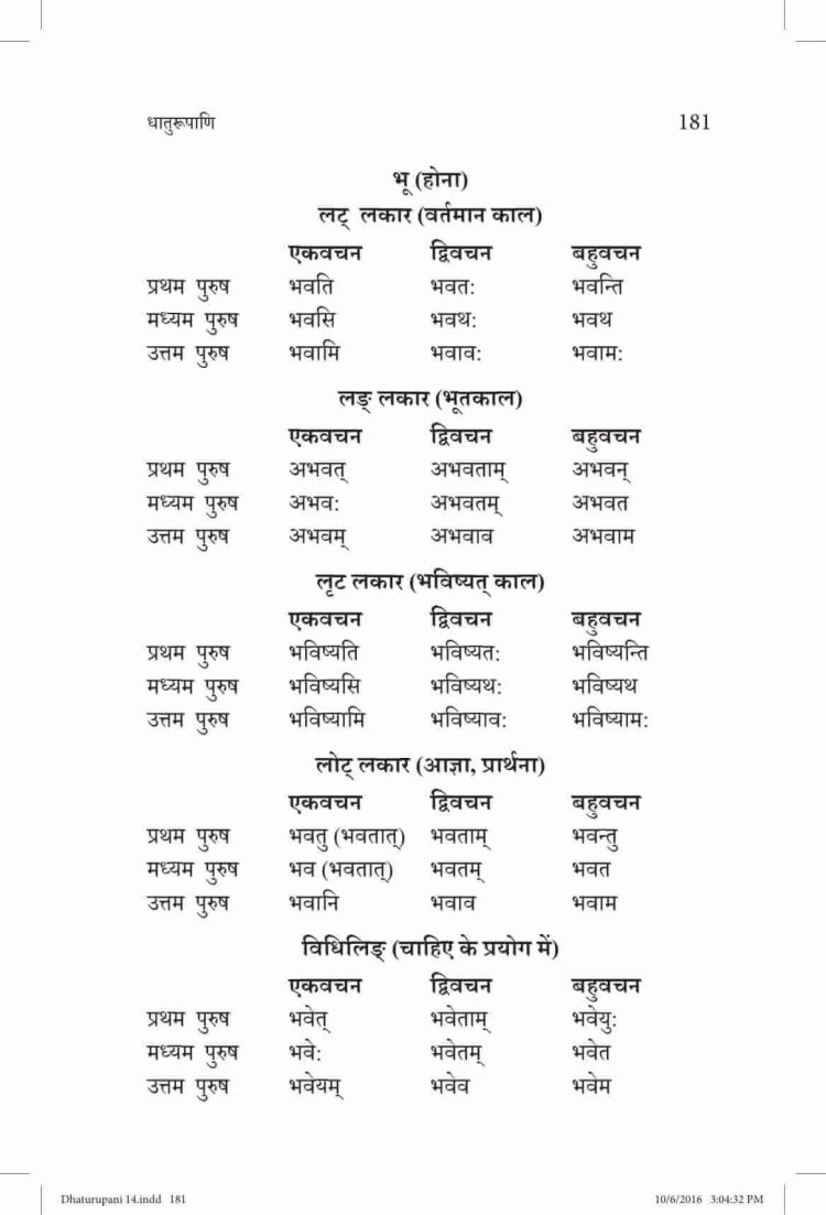 ncert-solutions-class-9-sanskrit-vyakaranavithi-chapter-14-parishist-dhaturupani-03