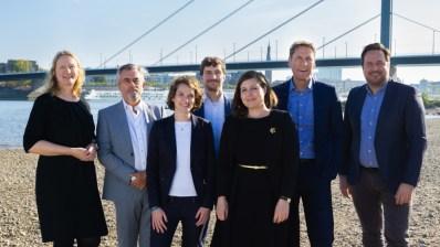 Ambitiøst projekt skal komme plastik i havene til livs 1
