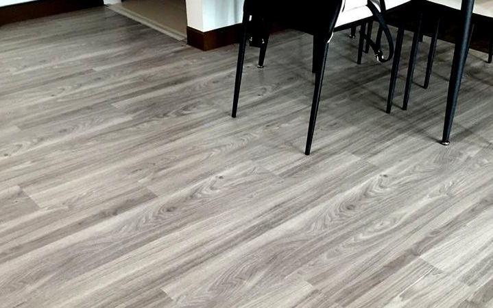Singapore Laminate Flooring Review  Laminate Flooring Ideas