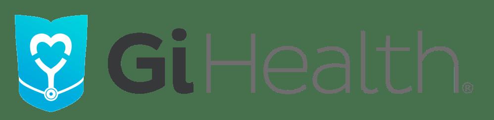 medium resolution of mygihealth