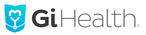 small resolution of mygihealth