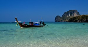 Thailande-09