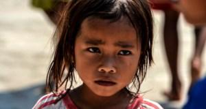 Laos-00