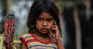 cambodge35