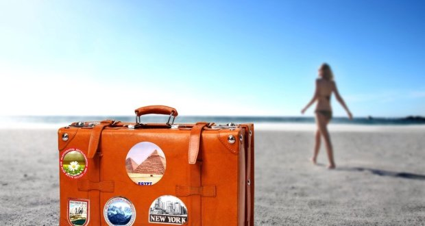 214909__orange-color-suitcase-travel-beach-sand-horizon-girl-resort_p_at2l9a