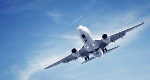 flight-164420_zck1lg