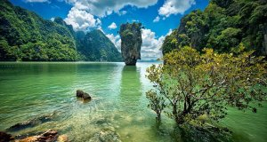James-Bond-Island_ll8fyz