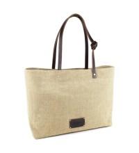 Lagos Linen Tote Bag | Sustainable, Slow Fashion | NEW ...