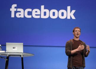 Mark Zuckerberg Net worth 2017