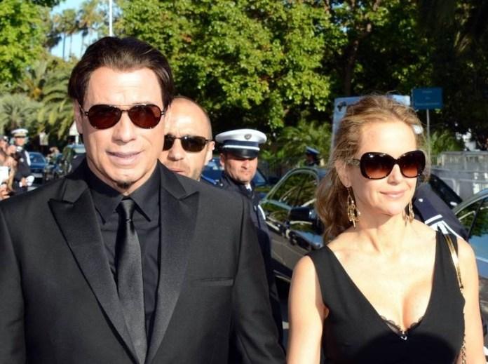 John Travolta Net Worth