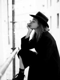 Next / Milan / Celina K