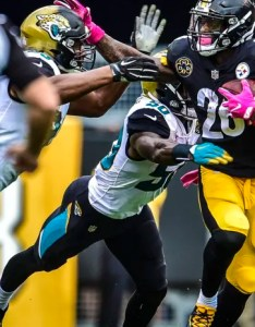 Game photos week vs jacksonville jaguars also steelers action archive rh