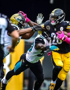 Week game against the jacksonville jaguars no title also photos vs rh steelers