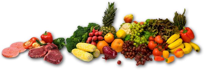 grocery transparent items website india banner groceries promote save main unlimited database