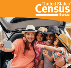 Using the Census API with the American Community Survey Webinar (June 14)