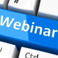 Upcoming NYS GIS Association Webinars (Jan 23, Jan 30, Feb 6)
