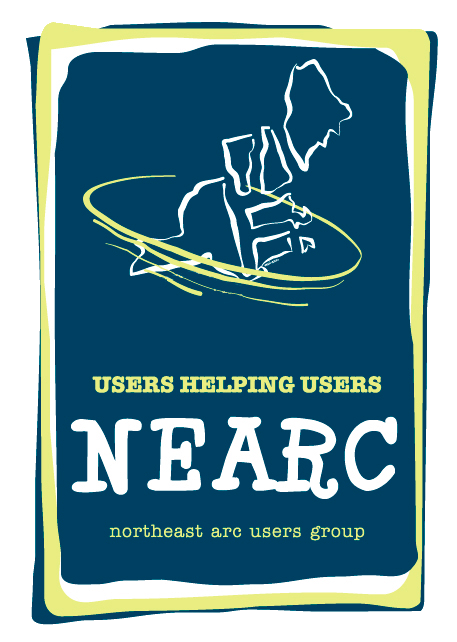 Spring NEARC Conference: Call for Presentations