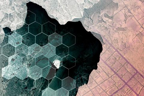 Workshop for Women in Geospatial Sciences, Building Leaders for Tomorrow (May 13&14)