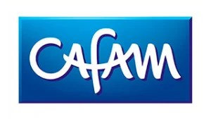 CAFAM