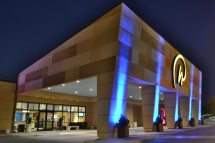 Rosen Inn International Deals & Offers Ocean Florida
