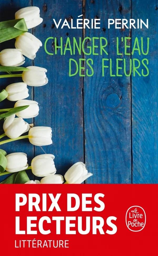 Les Livres Les Plus Lus Au Monde : livres, monde, Livres, VENDUS, France