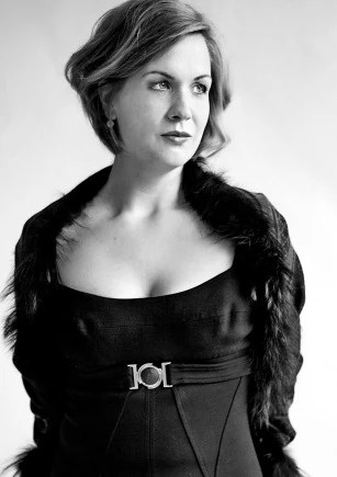Julia Kleiter  Opra national de Paris