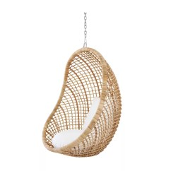 Swing Chair Cape Town Titanic Deck Kai Pod Indoor For Sale Weylandts South Africa