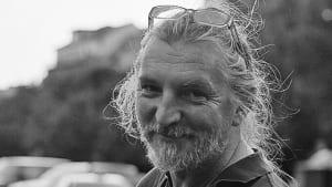 René Miko, Žatva Tvorivosti