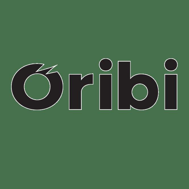 Marketing Attribution Software - Oribi