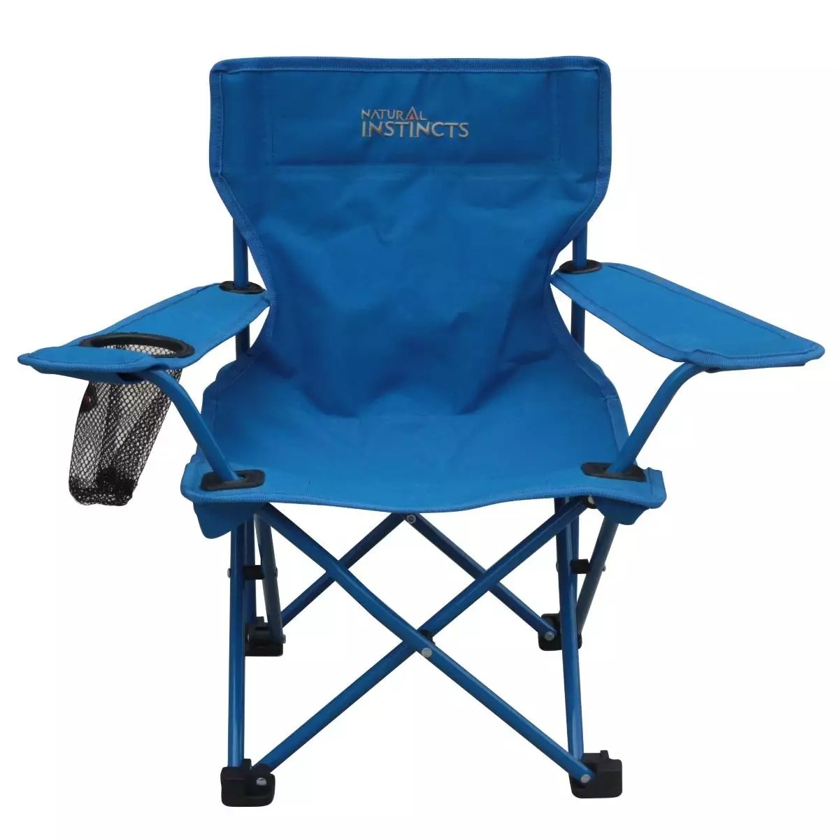 fishing chair no arms cane back chairs for sale natural instincts kiddies
