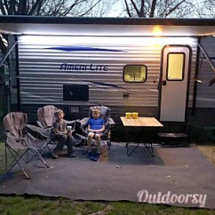 Chair Cover Rentals Rockford Il Cheap Rental Chairs And Tables Top 25 Rv Motorhome Outdoorsy 2018 Gulf Stream Amerilite