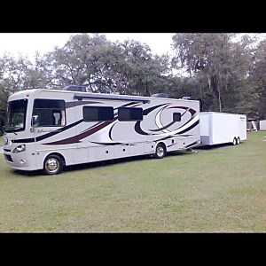 chair cover rentals rockford il la z boy lift remote top 25 rv and motorhome outdoorsy 2014 thor motor coach hurricane machesney park