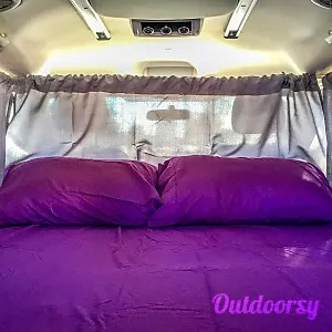 chair cover rentals oakland ca haworth zody task top 25 rv and motorhome outdoorsy the mini campervan 1