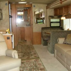 Chair Rentals Long Beach Ca Disposable Covers Amazon 2007 Winnebago Journey Motor Home Class A Rental In