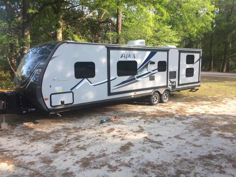 medium resolution of skamper camper trailer overhead wiring diagram