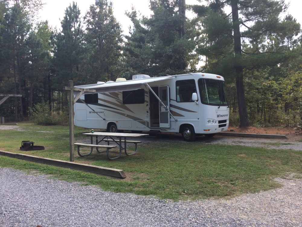 medium resolution of top 25 charles city county va rv rentals and motorhome rentals outdoorsy