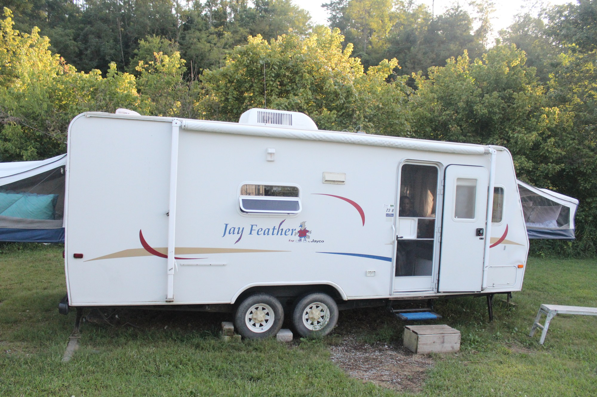 hight resolution of  jayco top 25 wilmore ky rv rentals and motorhome rentals outdoorsy wiring diagram jayco jay