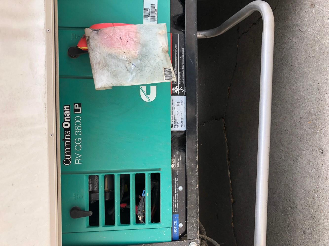 medium resolution of  onan 4000 generator wiring diagram 0611 1267 onan generator company onan rv qg generator wiring