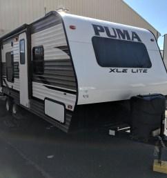 1994 coachman camper trailer wiring diagram [ 4032 x 3024 Pixel ]