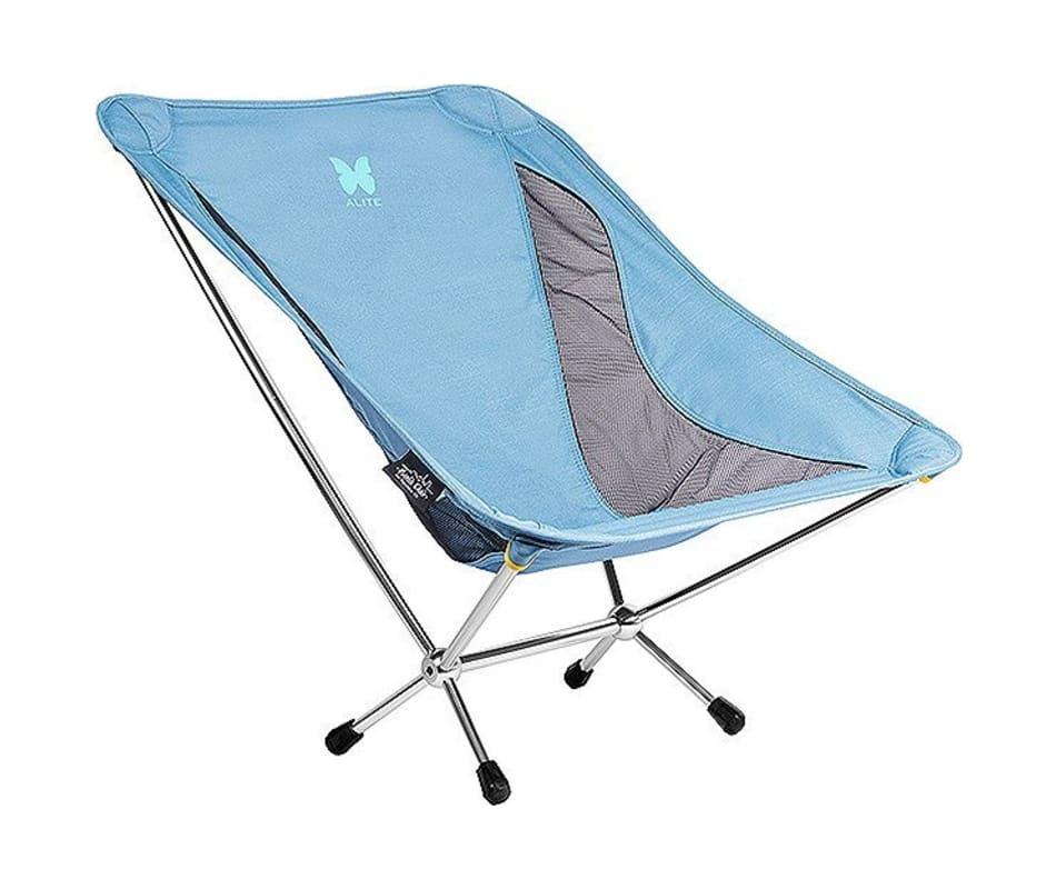 alite mantis chair shabby chic cushions designs bodega blue