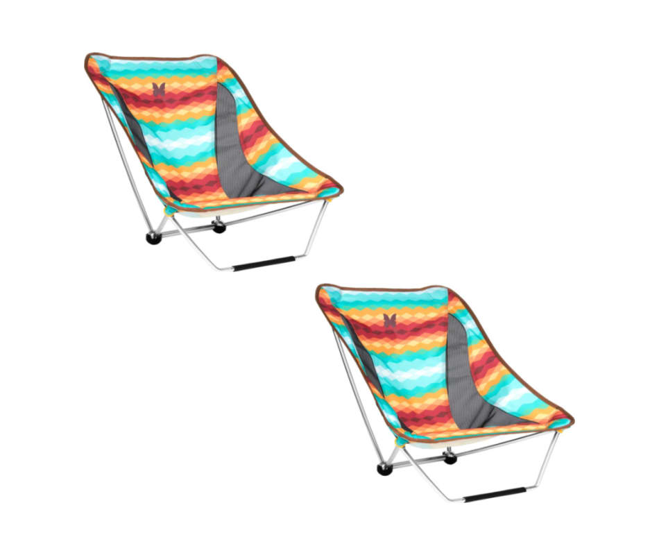 alite monarch chair canada cosco high model 03354 mayfly 2 pack southwest print