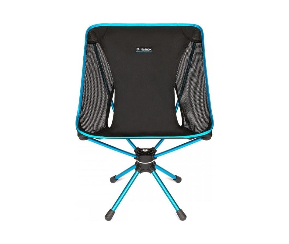 big agnes helinox chair lawn sale swivel black