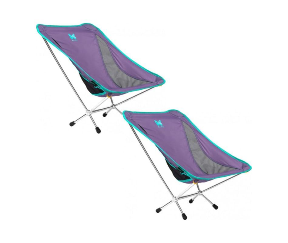 alite mantis chair chairs that swivel 2 pack laguna purple