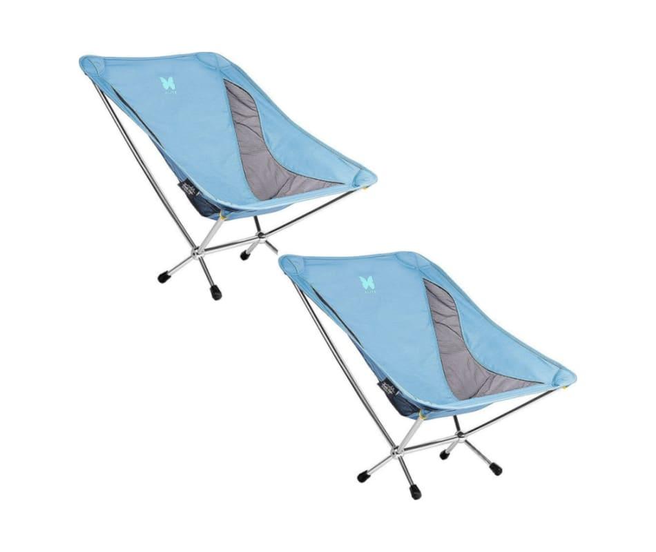 alite mantis chair childrens wooden personalised designs bodega blue 2 pack bundle