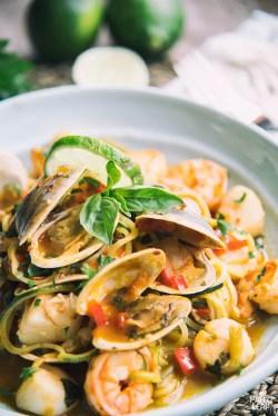 https://paleoleap.com/seafood-zucchini-pasta/