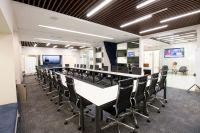 Modern Meeting Room | www.pixshark.com - Images Galleries ...