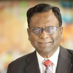 Executive Chairman Vs How To Sew Bean Bag Chair News P Dwarakanath Becomes Non  At