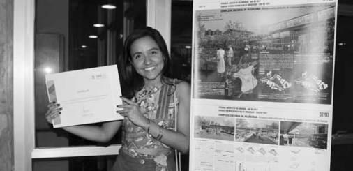 Juliana Nunes
