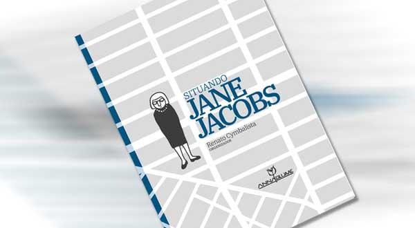Situando Jane Jacobs