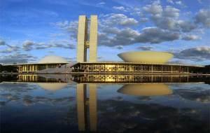 FNA critica reforma da previdência